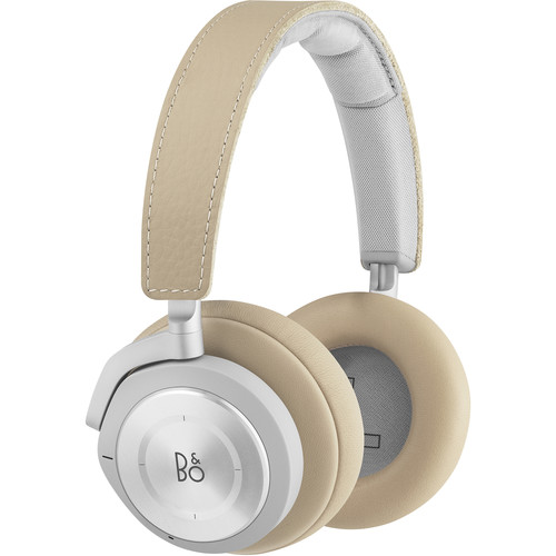 b_o_play_by_bang_olufsen_17059vrp_h9i_beoplay_bluetooth_headset_1517345439000_1387125