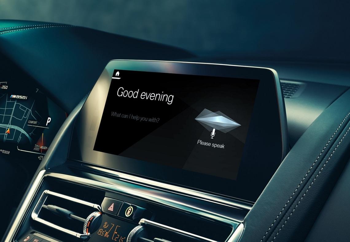 BMW P90320622_highRes_bmw-intelligent-pers_low.jpg