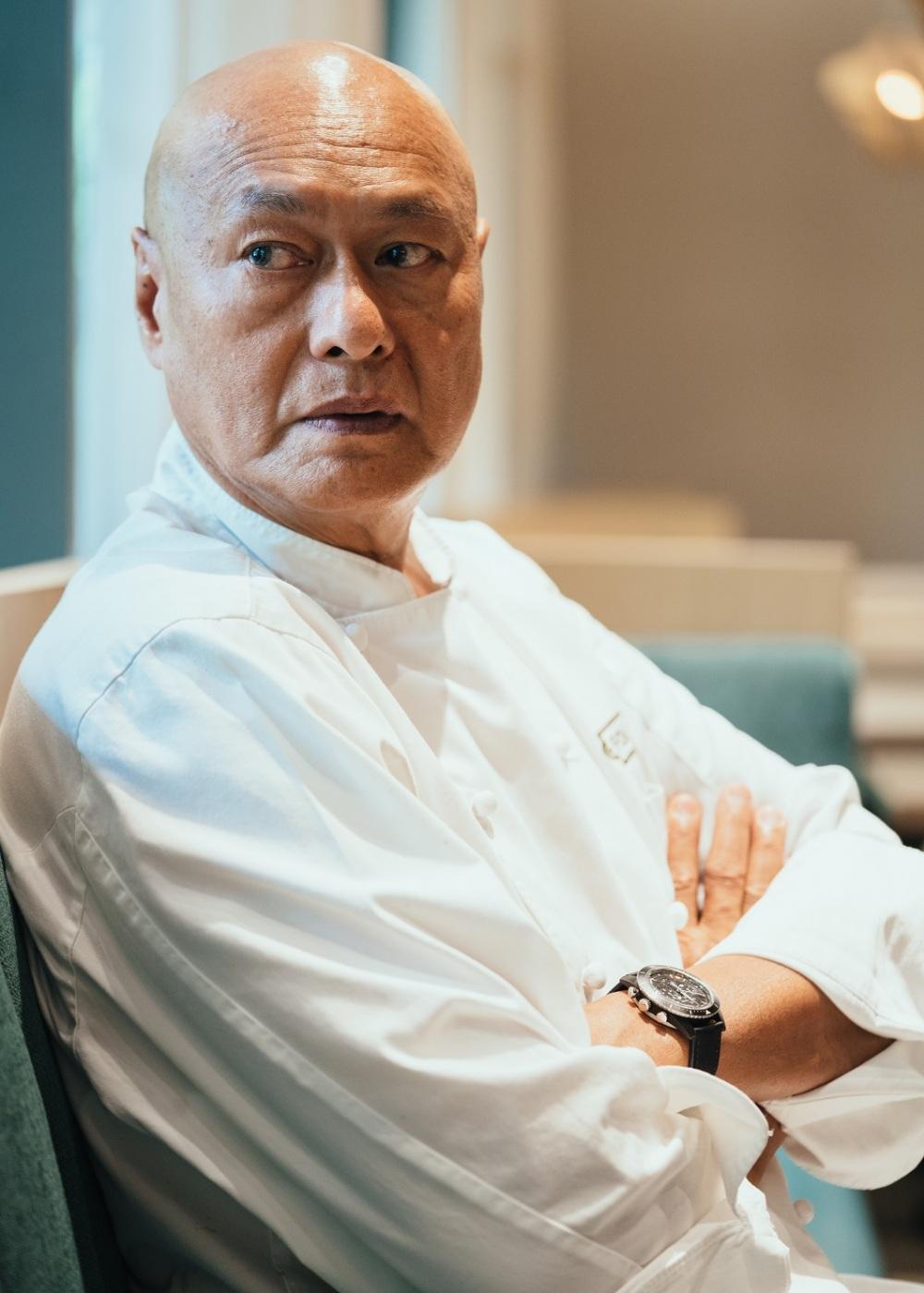 Chef Damian D'Silva_2.jpg