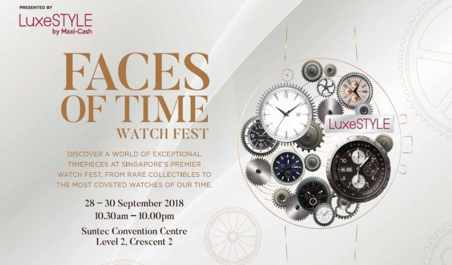 FACES-OF-TIME-Watch-Fest-Event