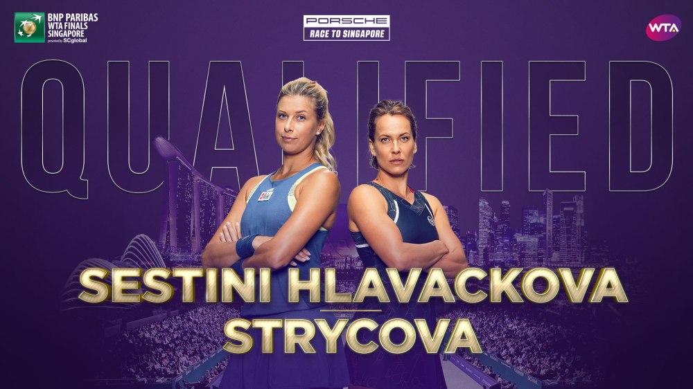 Qualification_Hlavackova-Strycova