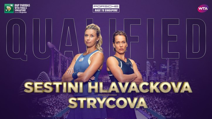 Qualification_Hlavackova-Strycova
