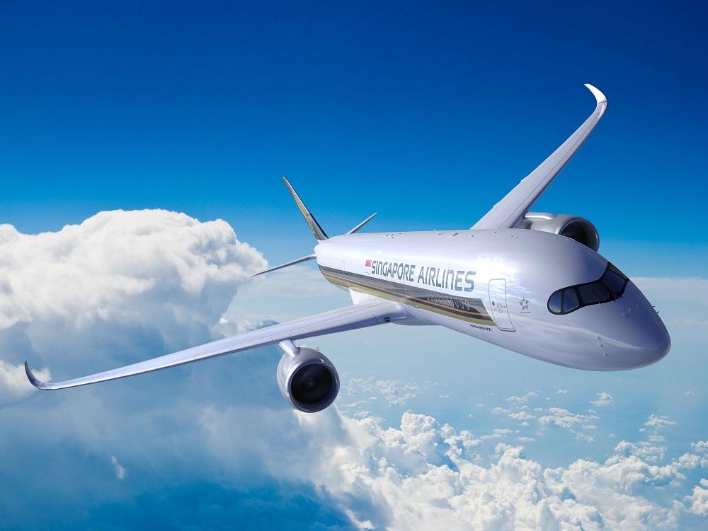 SIA A350-ULR_RR_SIA_V45-(HI-RES)
