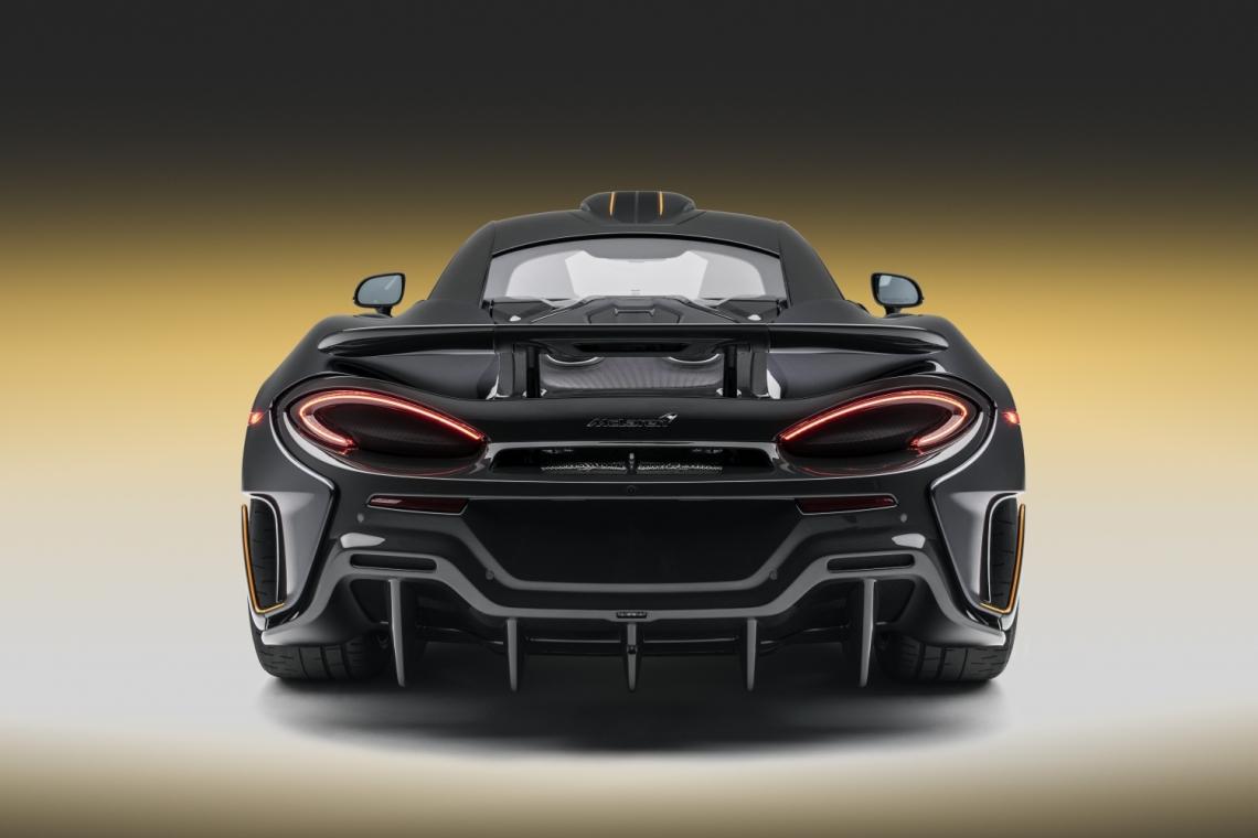 Small-9638-McLaren600LTinStealthGreybyMSO