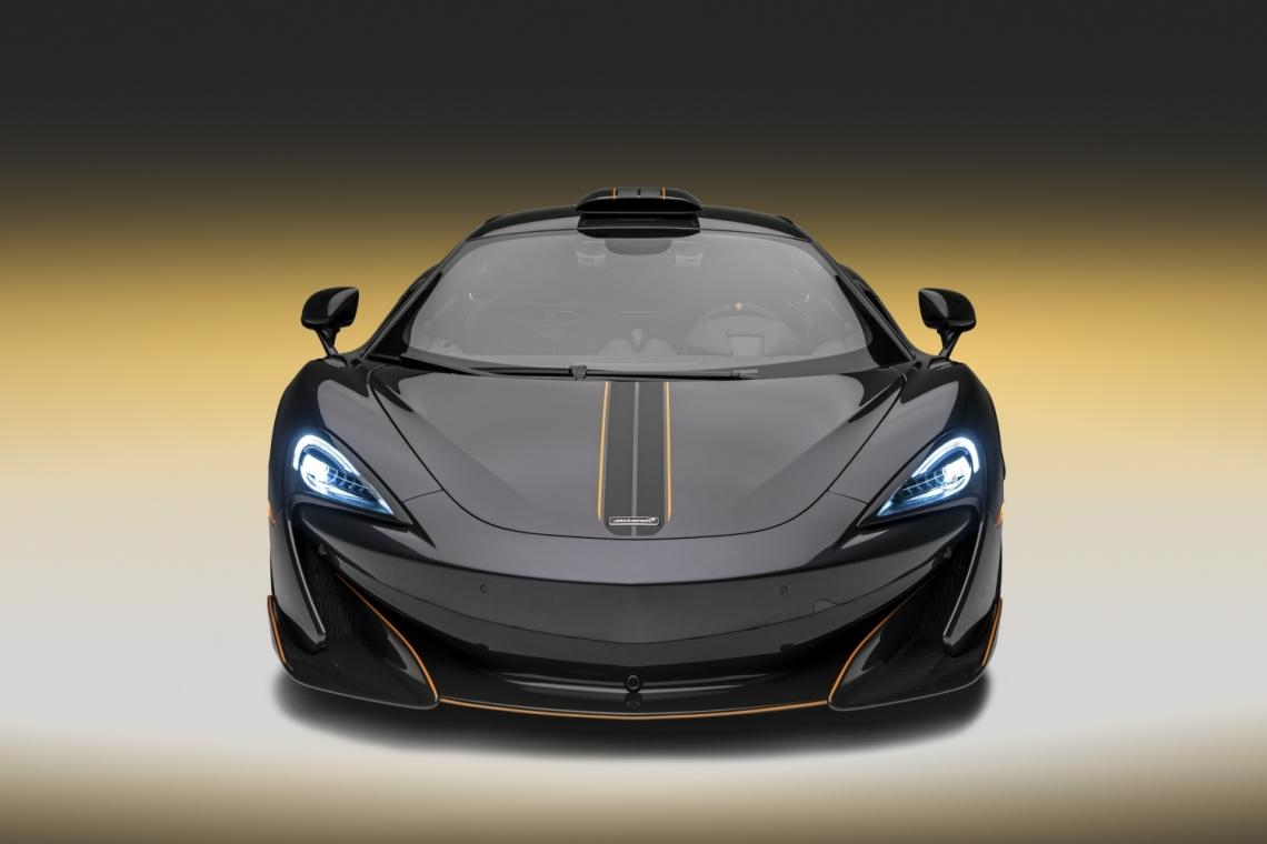 Small-9641-McLaren600LTinStealthGreybyMSO