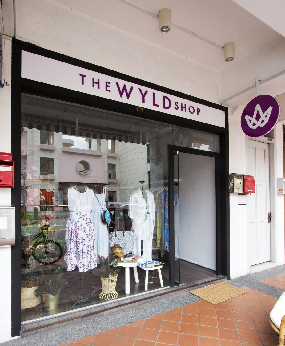 The WYLD Shop (1)