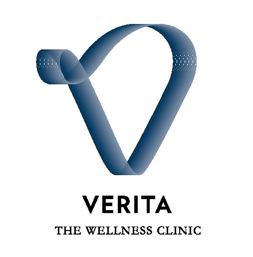 twc_logo_home