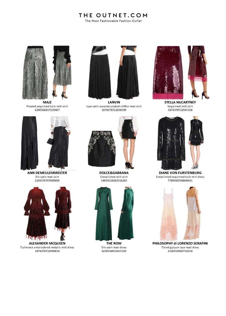 2018 Oct - Dec_TON SG SHOWROOM ROTATION 14 (rev)_Page_3.jpg