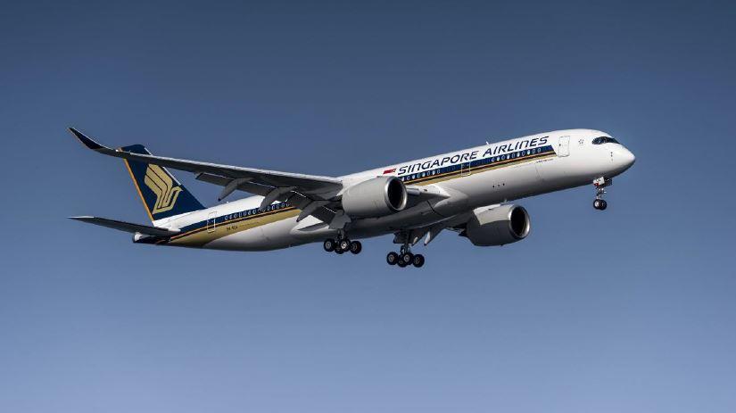 A350-900ULR.JPG