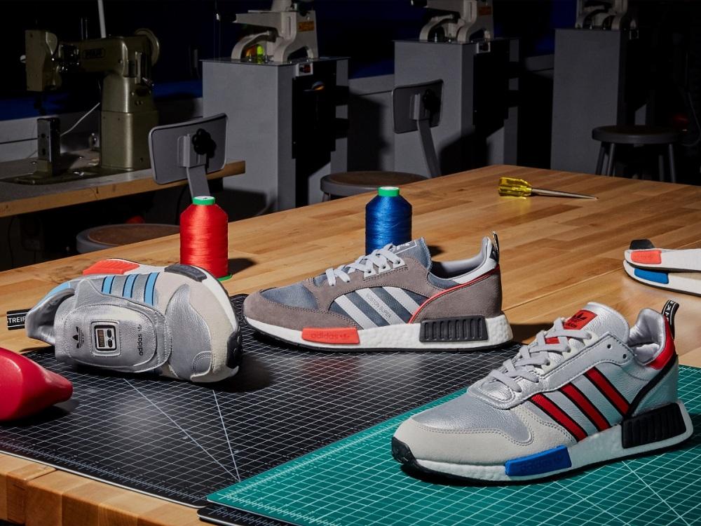 adidas_nevermade_decade1