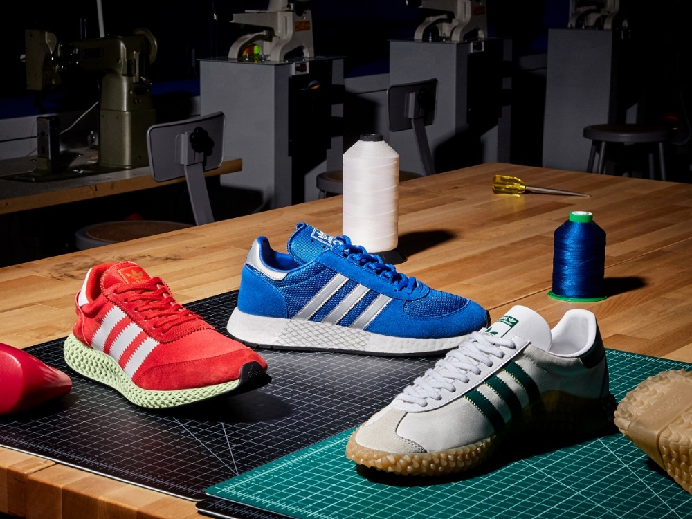 adidas_nevermade_decade2