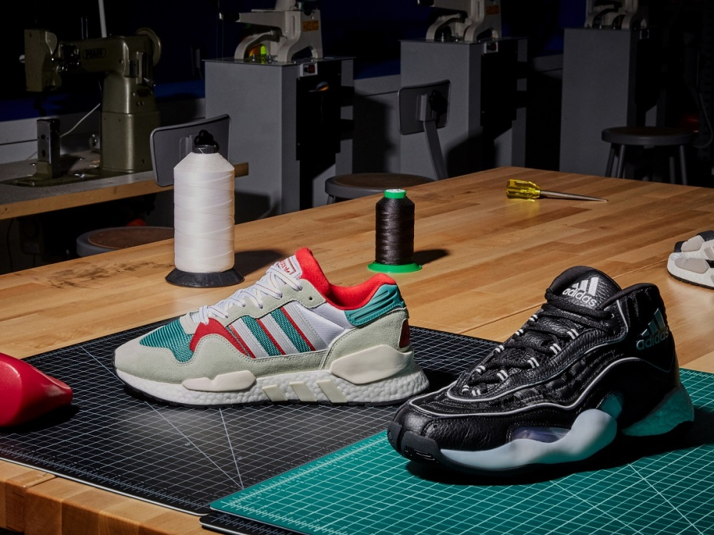 adidas_nevermade_decade3