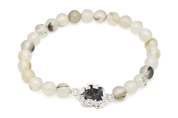 Amethyst-Stalactite-Ocean-Chalcedony-Bracelet_grande