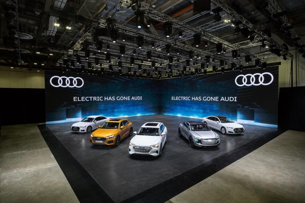 Audi Brand Experience.jpg