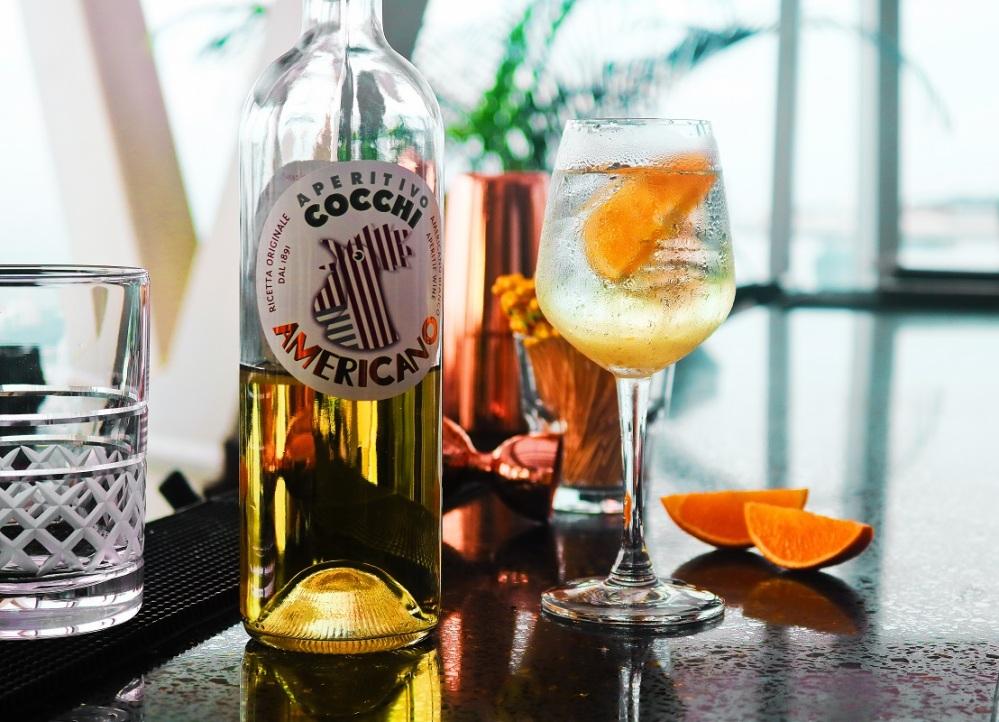 Cocktail_Cocchi