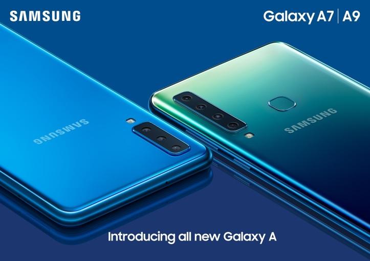Galaxy-A7_Blue_A9_Lemonade-Blue_Combo_2P_asset