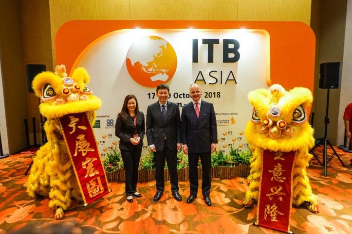 ITB-ASIA-2018_RIBBON-CUTTING_02