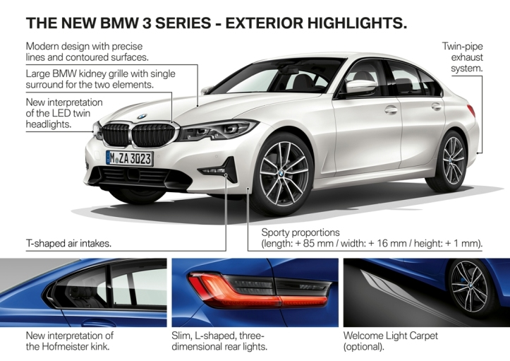 P90323752_highRes_the-all-new-bmw-3-se