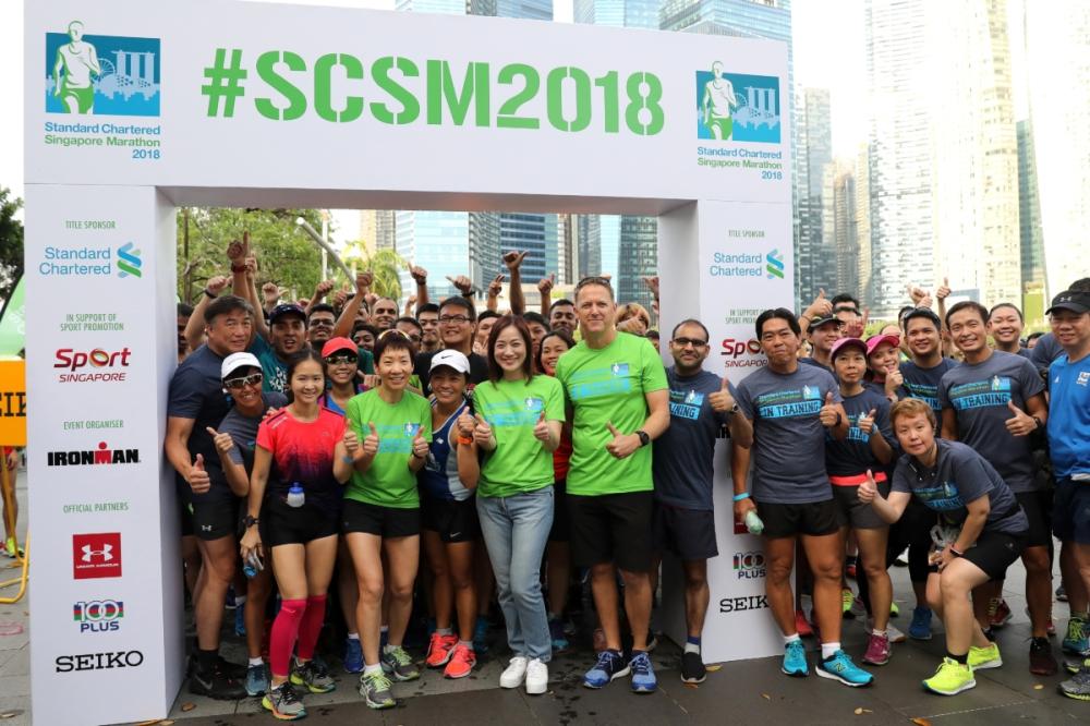SSCM-2018