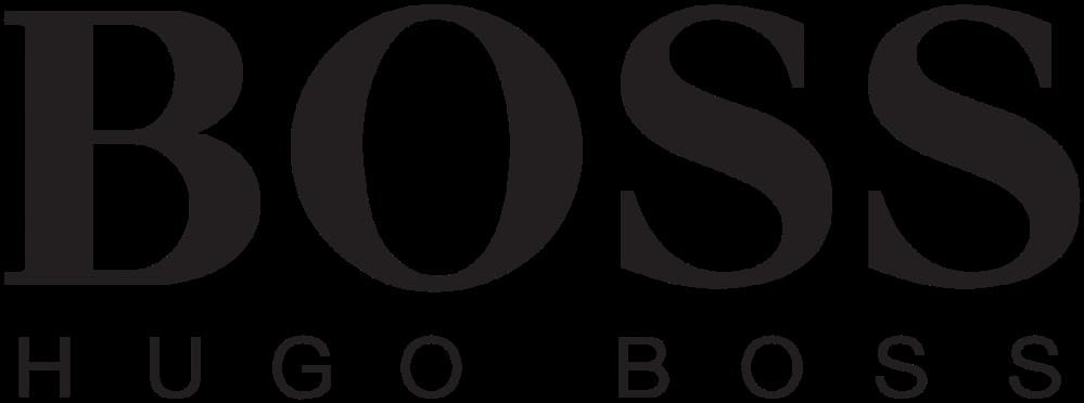 1200px-Hugo-Boss-Logo.svg