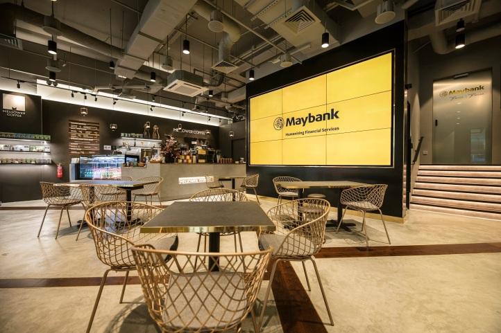MSpace at Maybank_inside.jpg