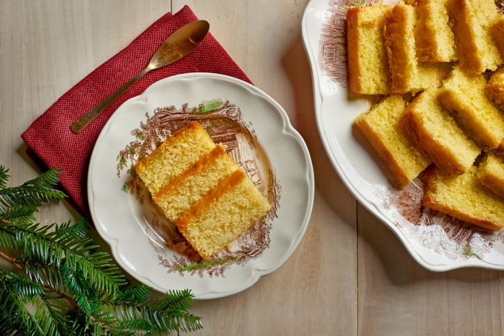 Sugee Cake (landscape).jpg