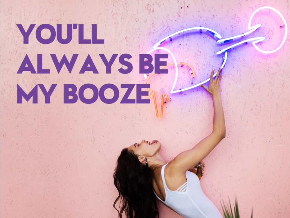 You-ll-Always-Be-My-Booze_LPS-Calendar-Event-Image