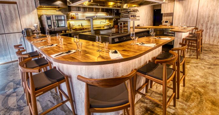 M&M_Restaurant Interior 1_(Edited)