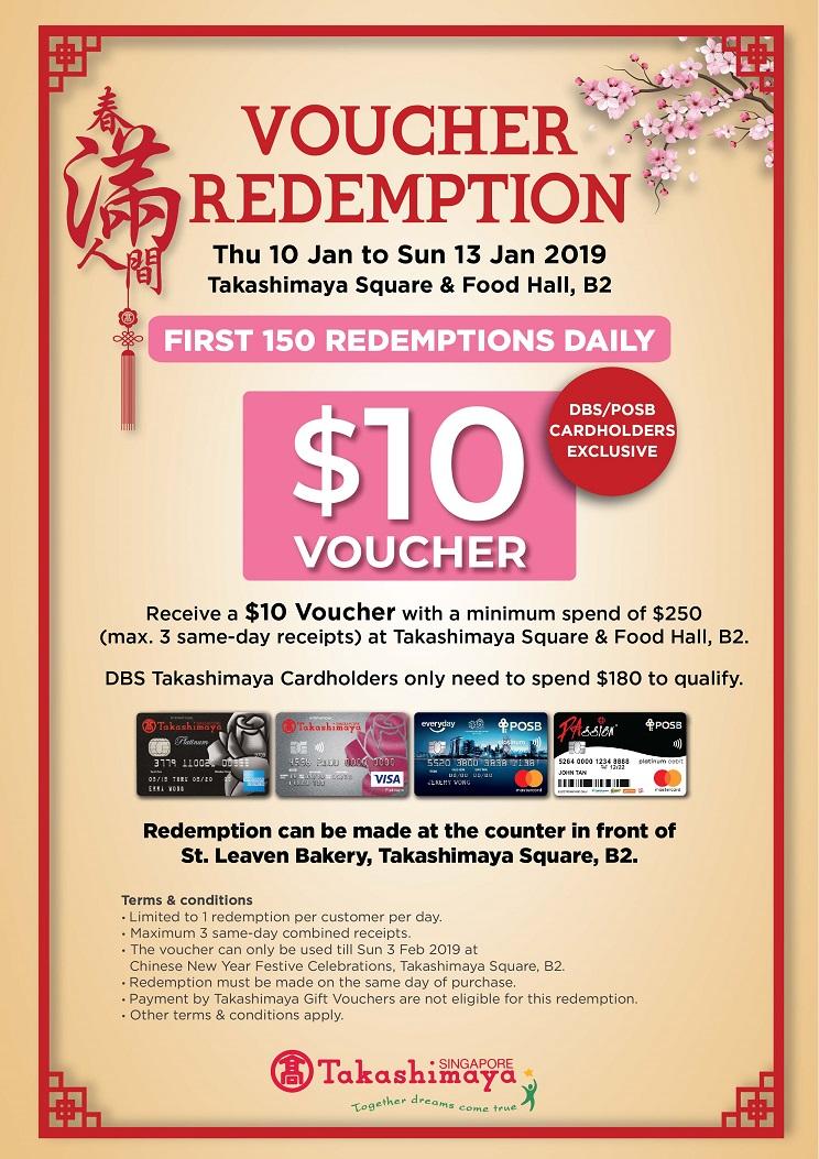 10-voucher-redemption