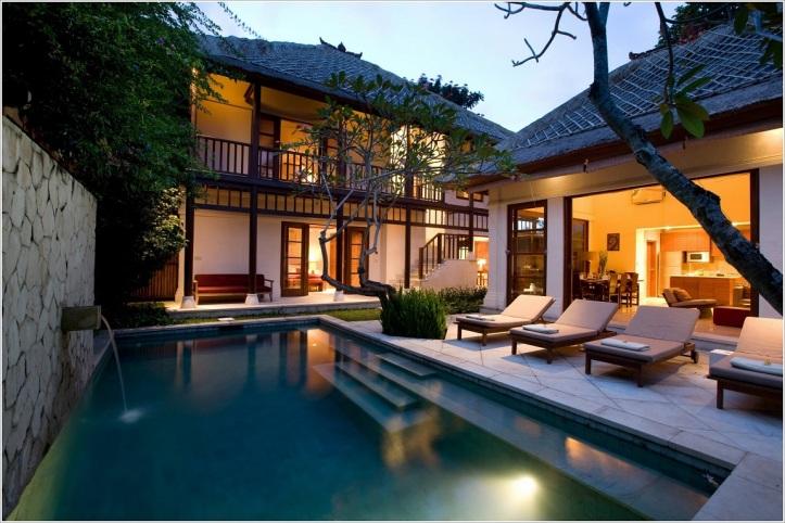 copy of karma jimbaran-3bedroom pool villa