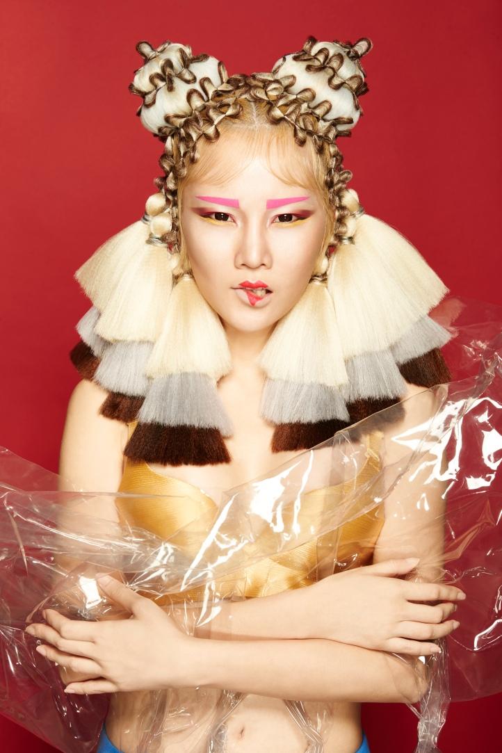 kabuki by mr kenzo how, shinka ang mo kio