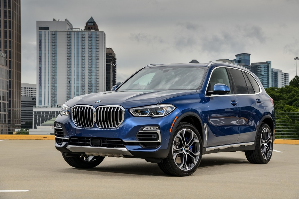 p90325465_highres_the-new-bmw-x5-xdriv