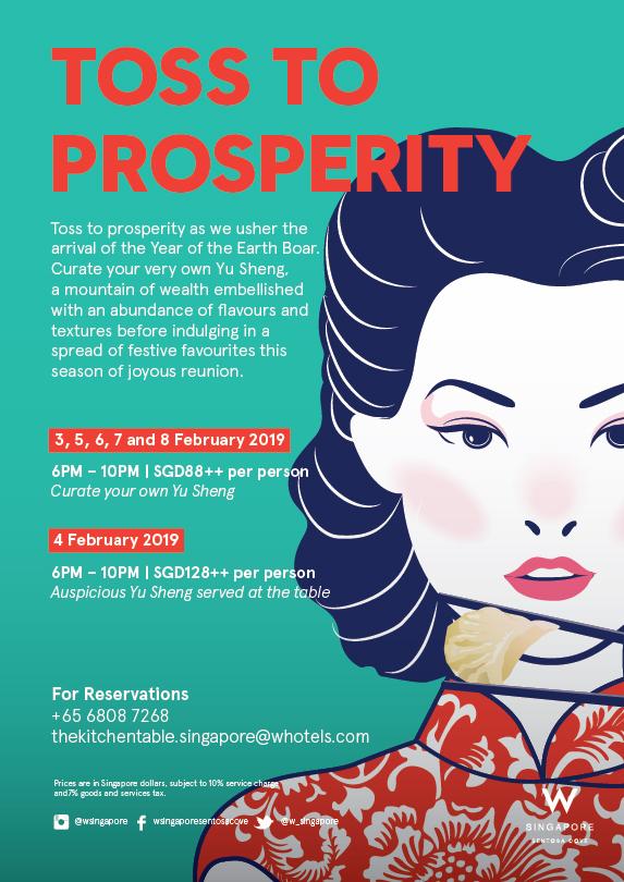 tkt-cny_toss-to-prosperity_e-flyer