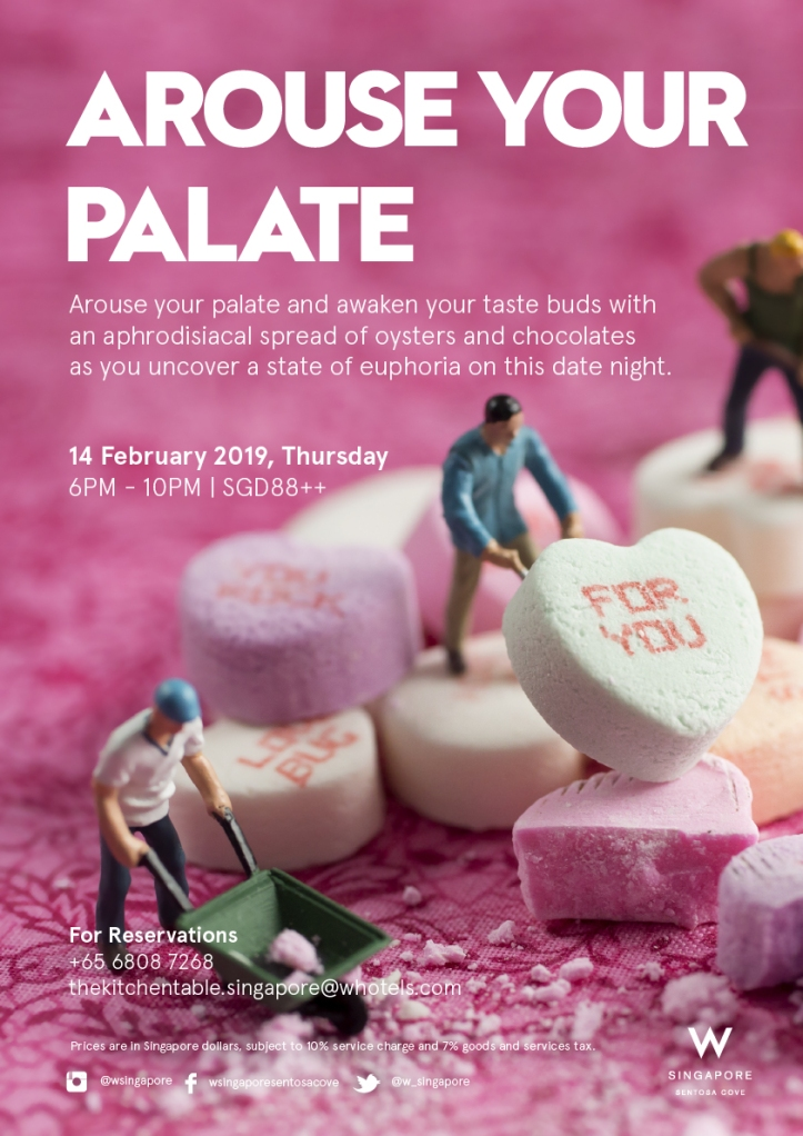 tkt-valentines_arouse-your-palate_e-flyer