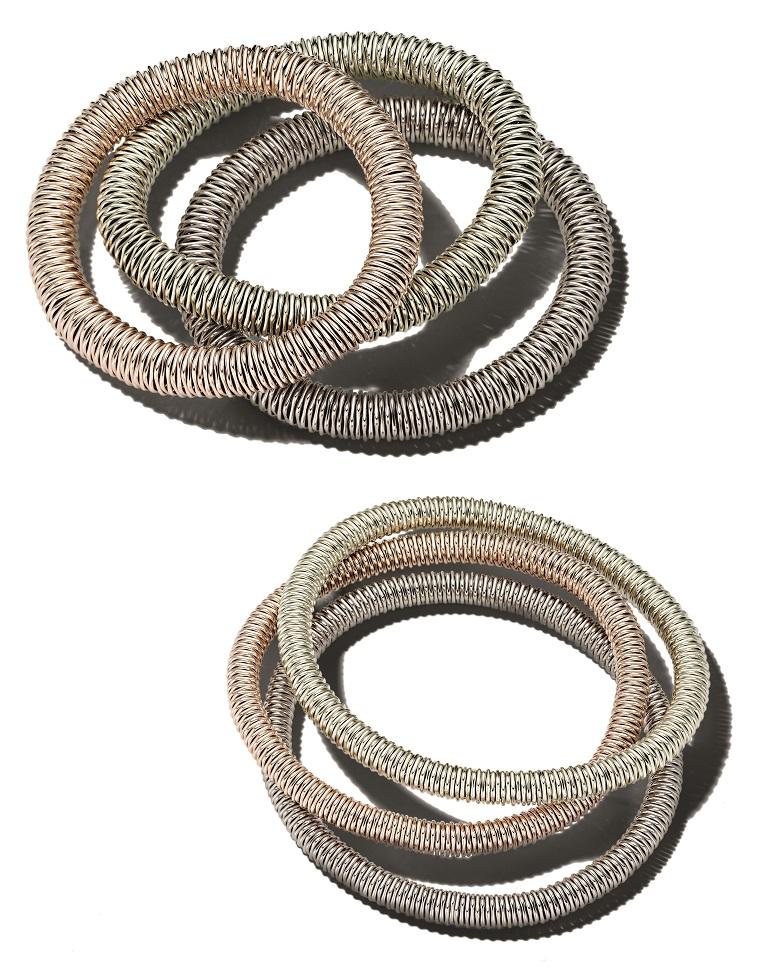twist-bracelets