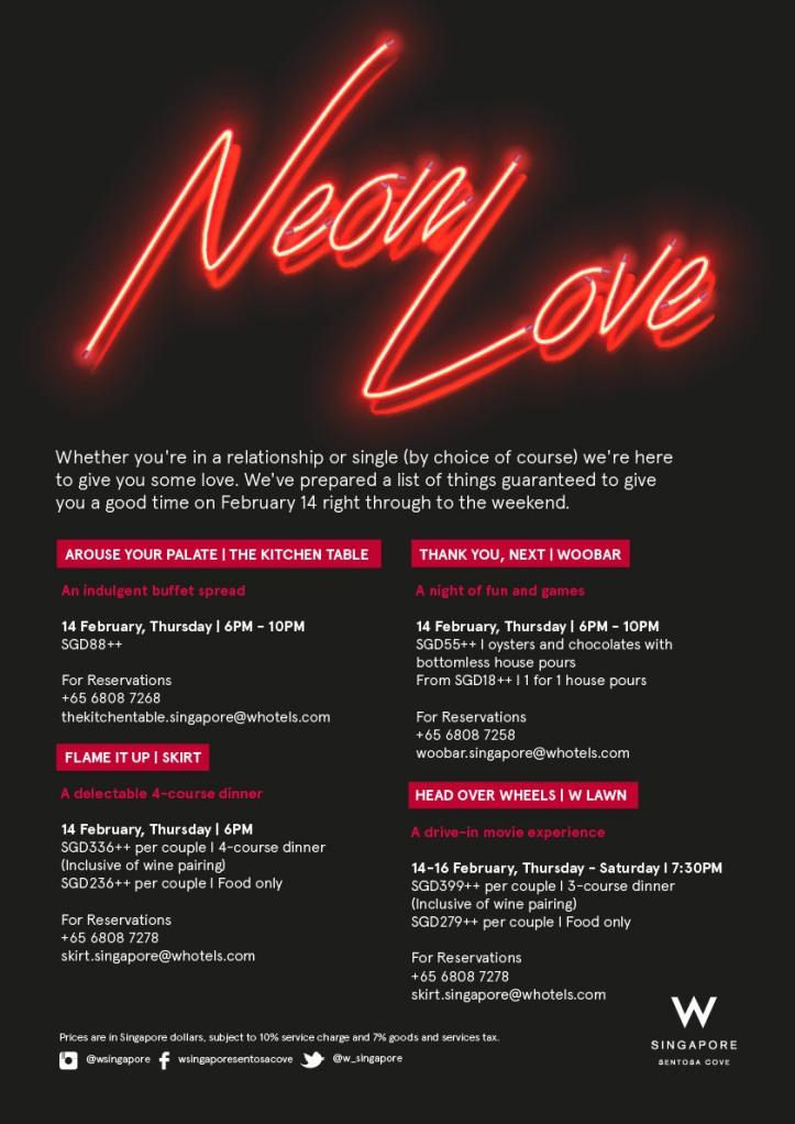 valentines_master_e-flyer