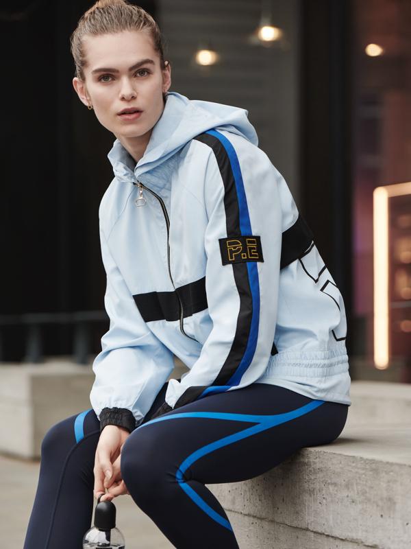 Activewear_02_Jackets