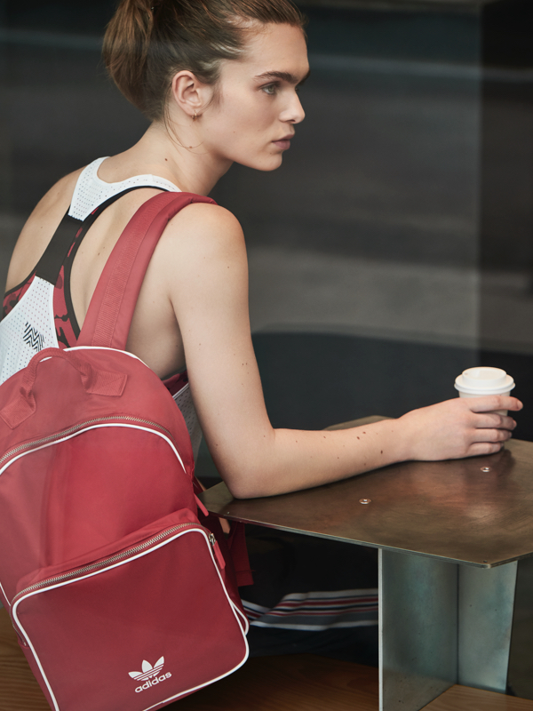 Activewear_06_Bag