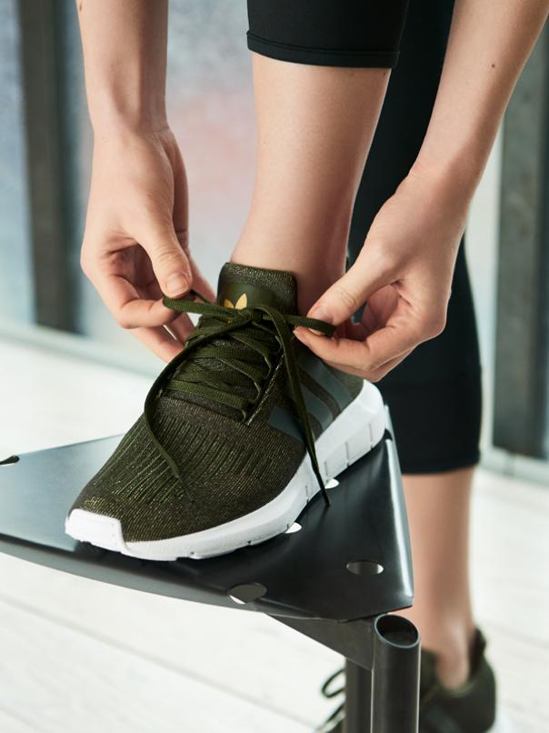 Activewear_08_Sneakers