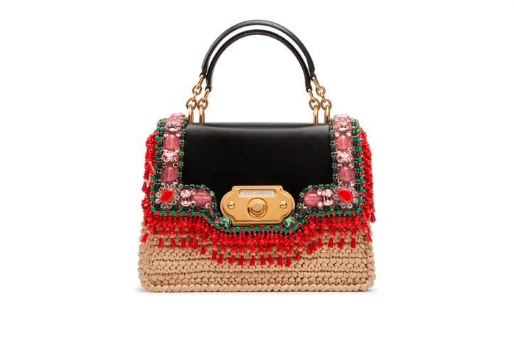 Dolce&Gabbana_Accessories_SS19 (2)