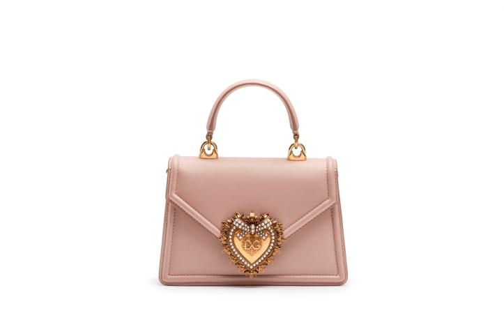 Dolce&Gabbana_Accessories_SS19 (3)