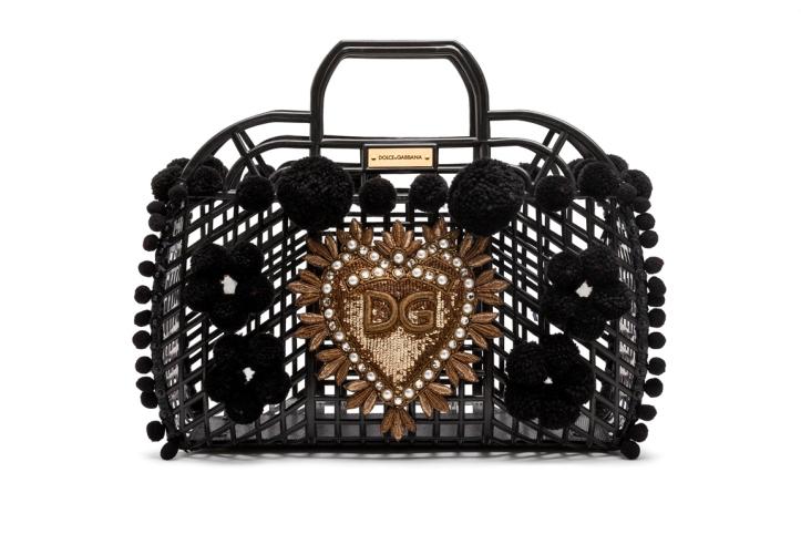 Dolce&Gabbana_Accessories_SS19 (4)