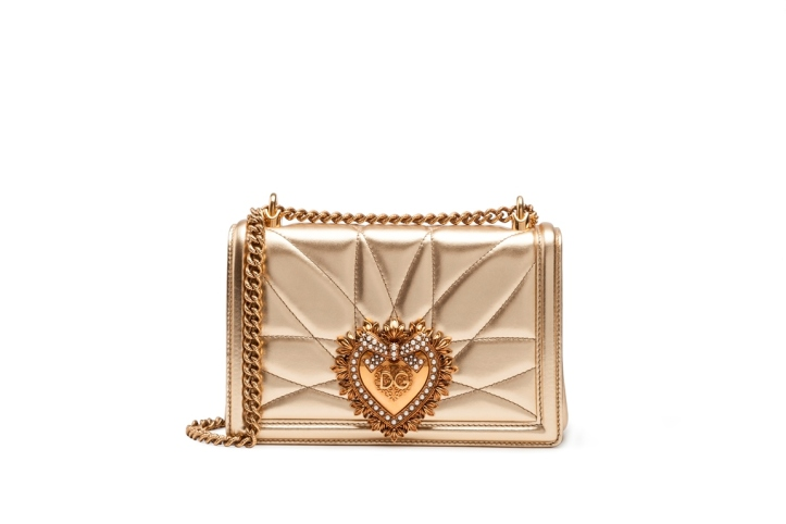 Dolce&Gabbana_Accessories_SS19 (5)