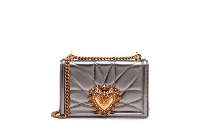 Dolce&Gabbana_Accessories_SS19 (7)
