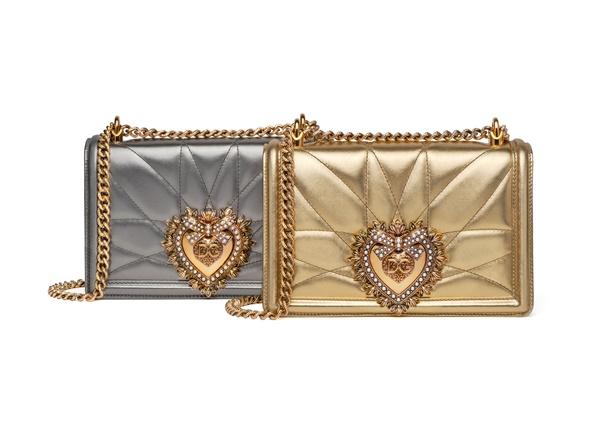 Dolce&Gabbana_Accessories_SS19 (8)