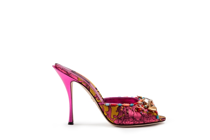 Dolce&Gabbana_Shoes_SS19 (2) - Copia