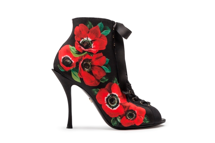 Dolce&Gabbana_Shoes_SS19 (3) - Copia