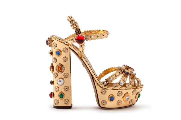 Dolce&Gabbana_Shoes_SS19 (4) - Copia