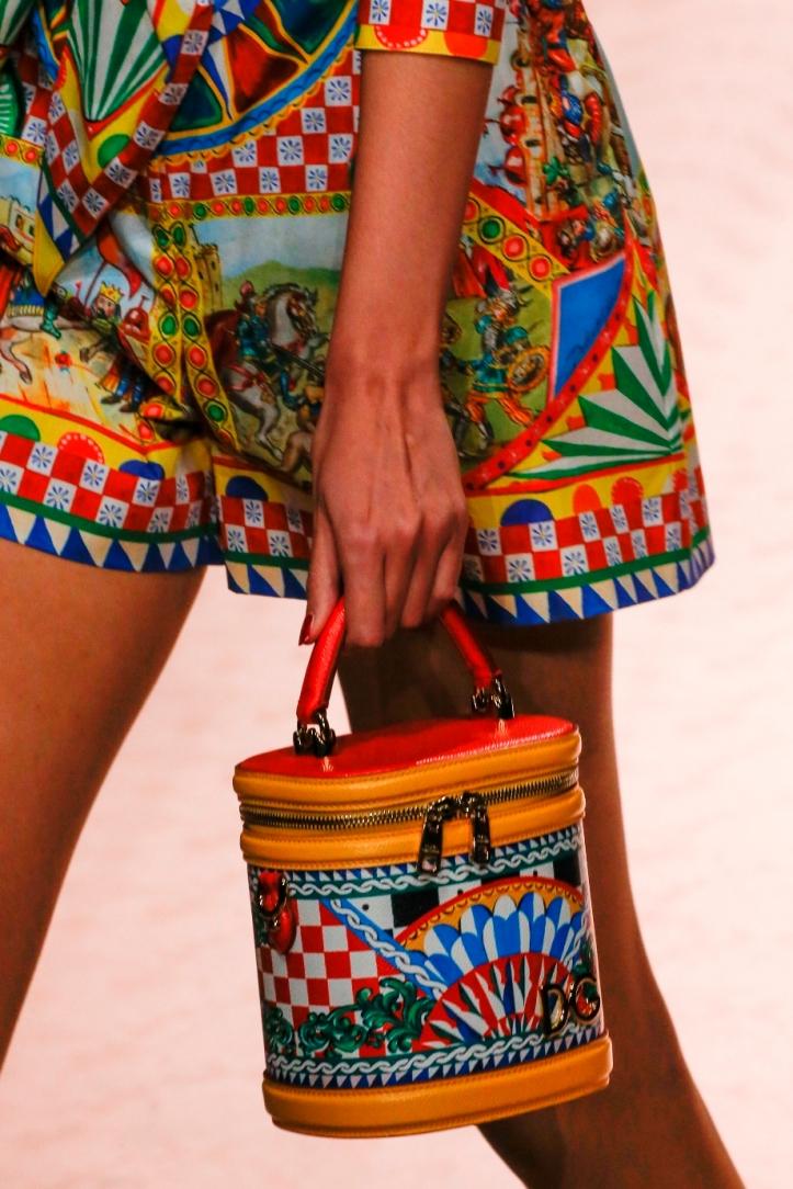 Dolce&Gabbana_Woman's fashion show_SS19_DETAILS (100)