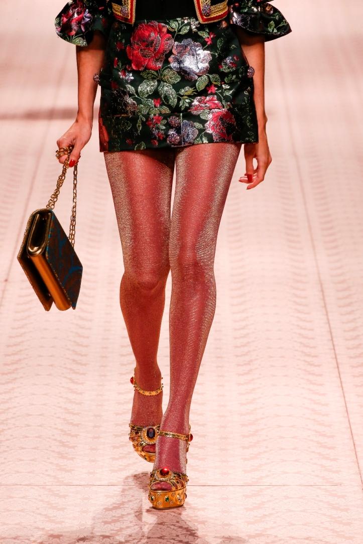 Dolce&Gabbana_Woman's fashion show_SS19_DETAILS (111)